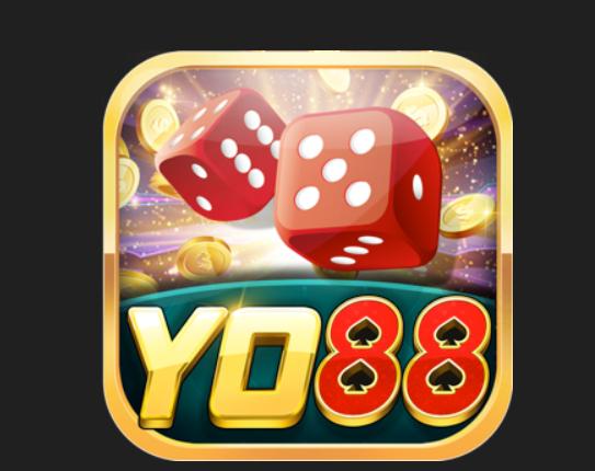 Play Yo88vn