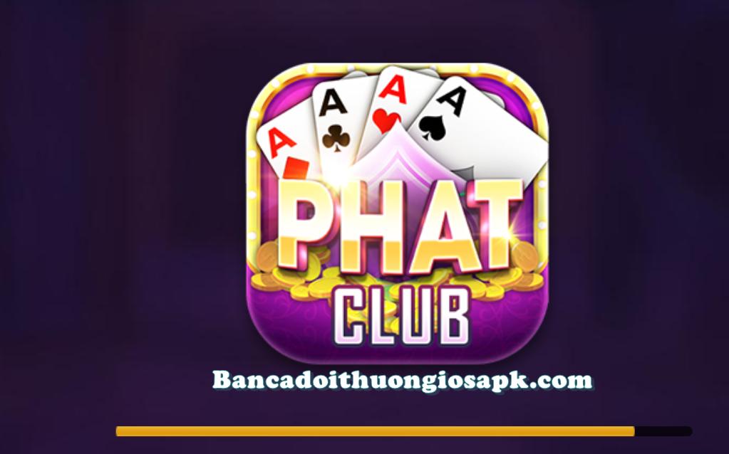 phat68.vin