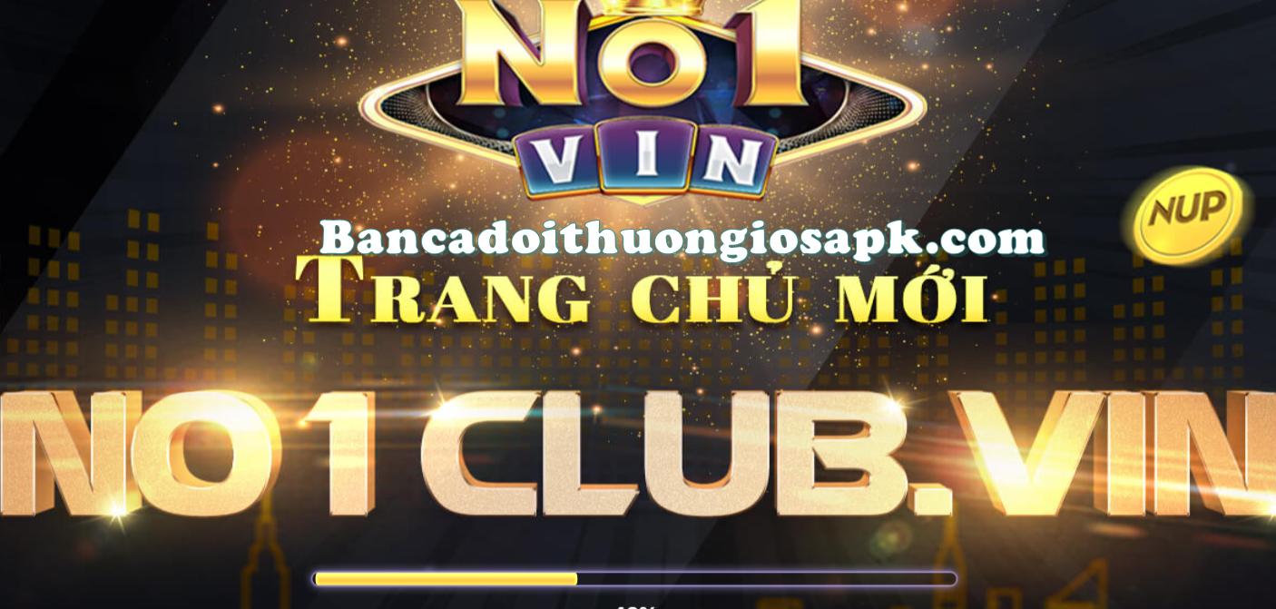 No1club