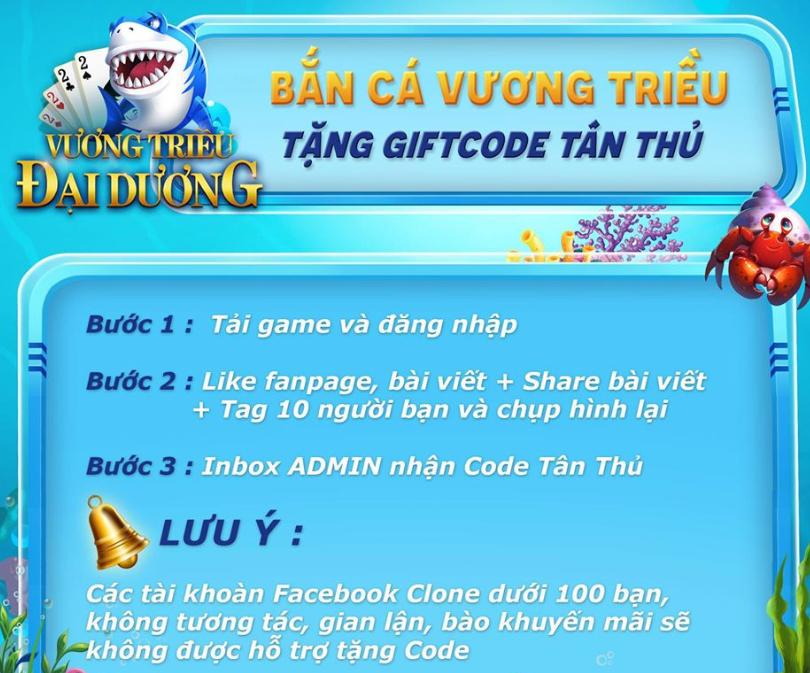 Chơi game bắn cá vương triều