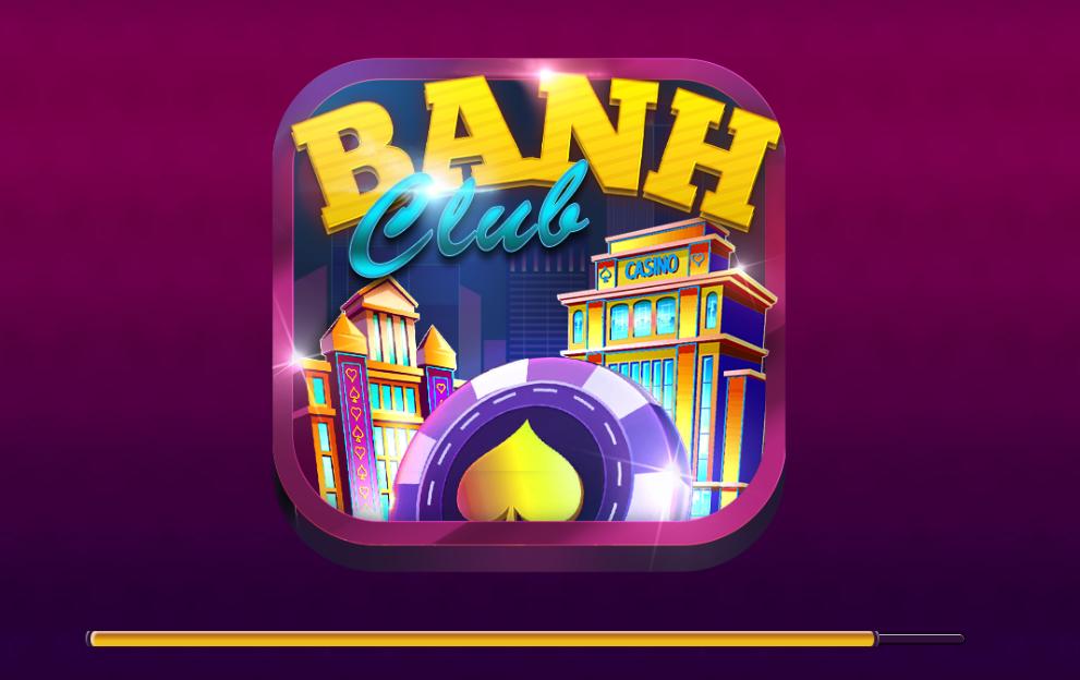 Banh2021 Club