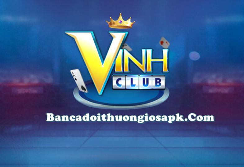 vinh.fun
