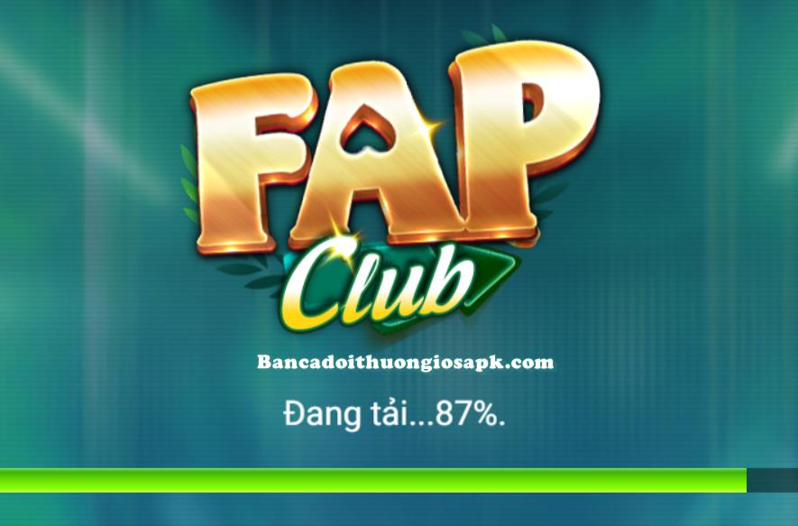 Fap.club