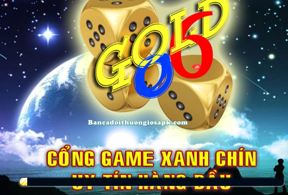 gold86