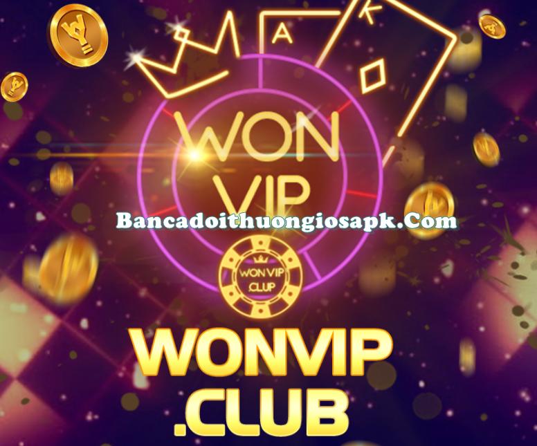 wonvip.club