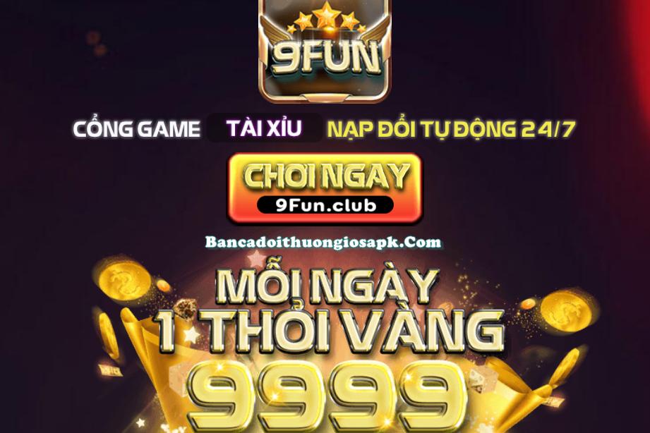 9fun.club