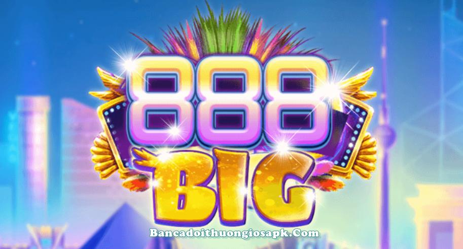 888big.club
