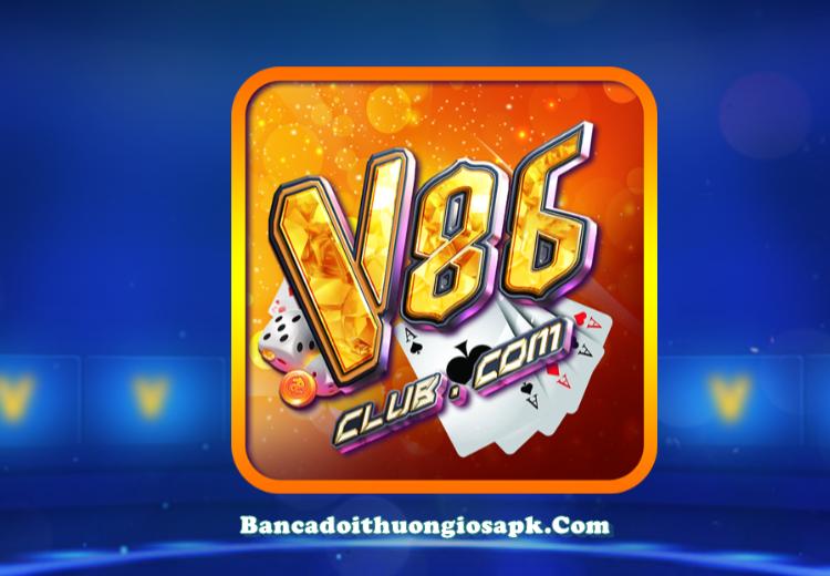 gamev86.club