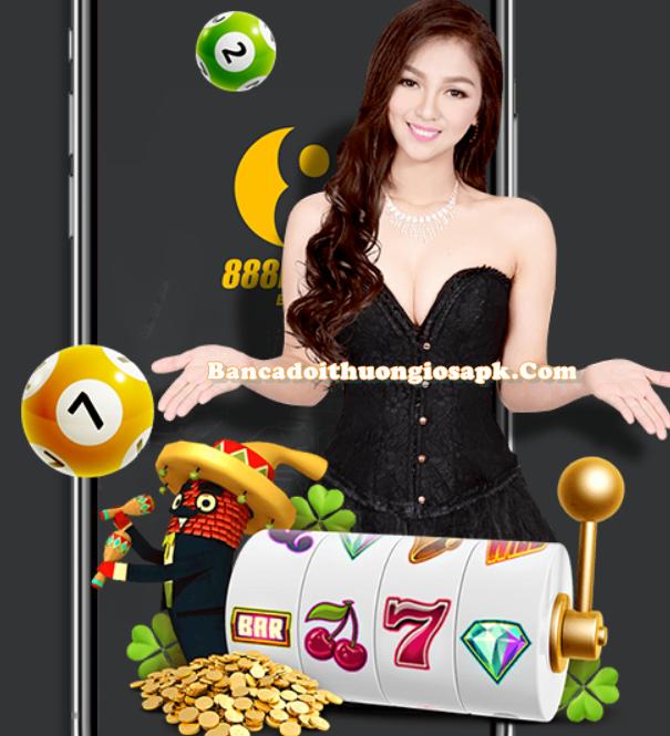 app 888b