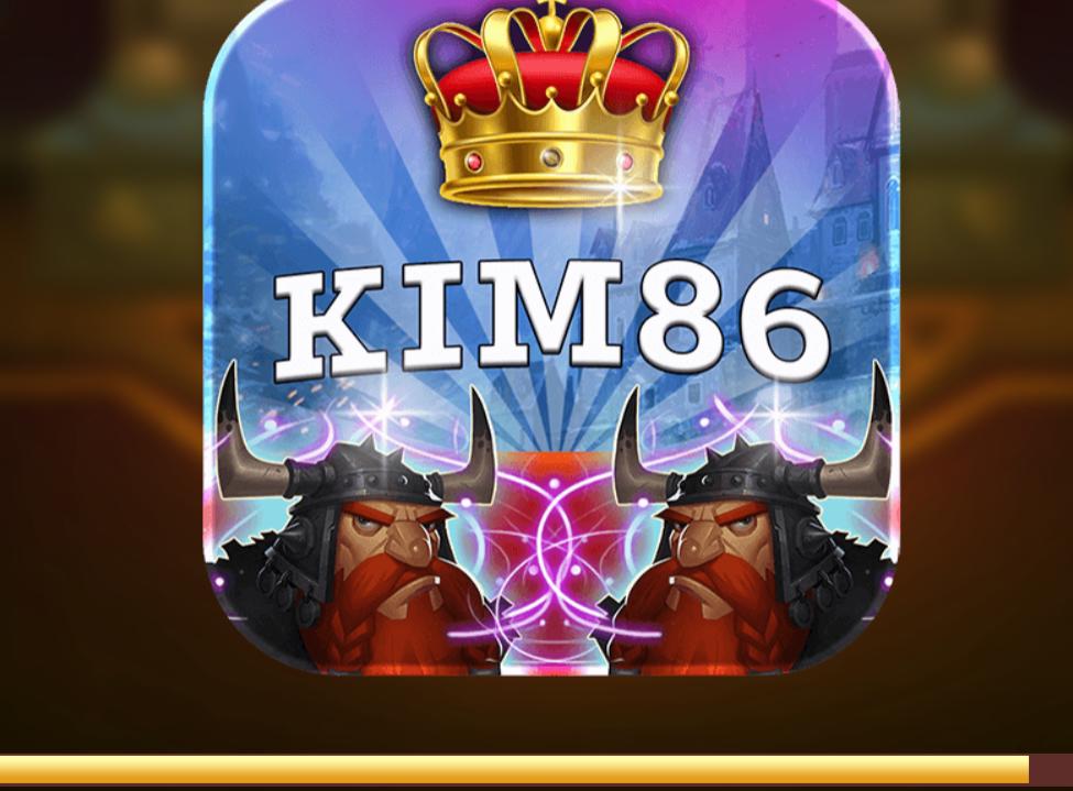 Kim86.club