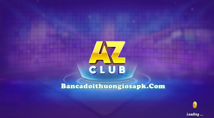 AZ Club
