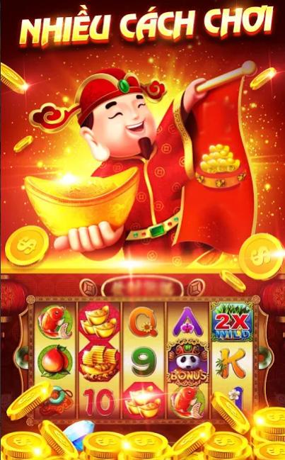 Tải game star casino đổi thưởng
