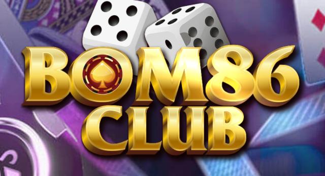 Bom86.club
