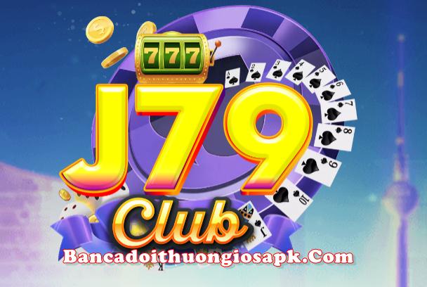 J79.Club