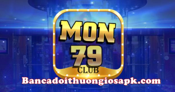 mon79.net