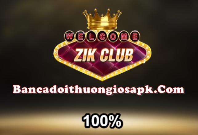 zik.club