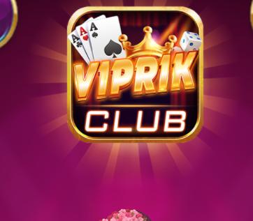Viprik.club