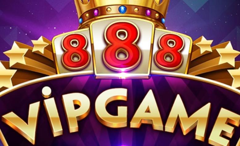 Vipgame888