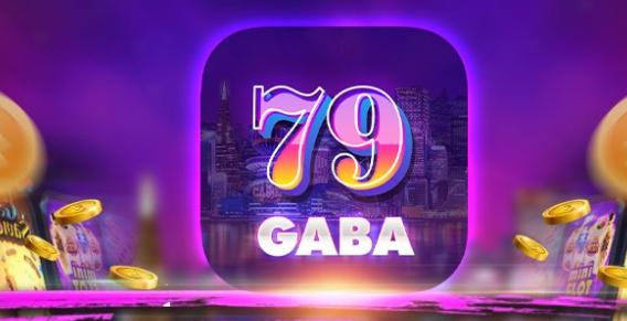 GB79.Club