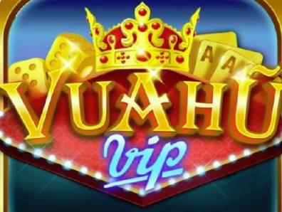 Giới thiệu sân chơi siêu mới lạ: Vua hũ Rừng Rậm