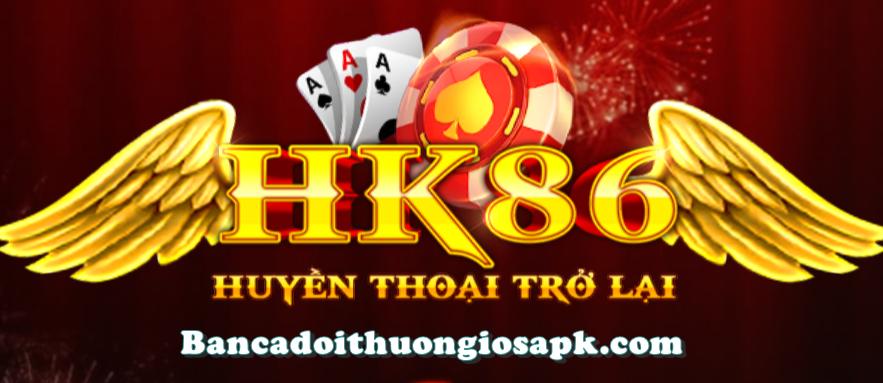 HK86.club