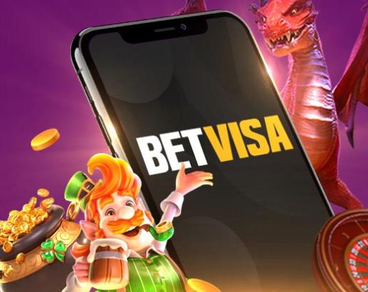 Betvisa.com