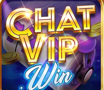 Chatvip Win