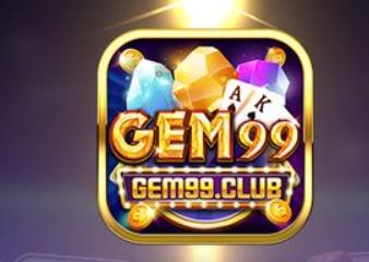 Gem99 Club