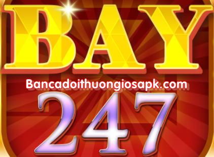 Bay247.Fun