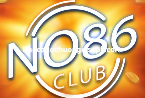 No86.club