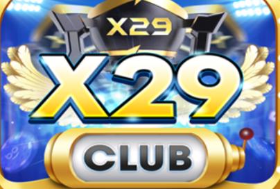 X29 Club