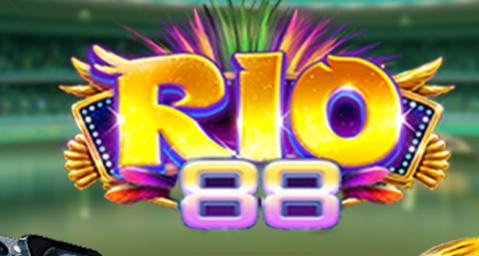 Tải Rio88 APK IOS